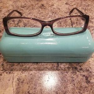 Authentic Tiffany & Co. Eyeglasses